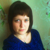 Екатерина, 27, г.Чаусы
