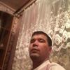 Бато, 36, г.Забайкальск