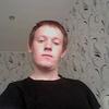 Иван, 21, г.Данилов