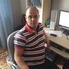 Игорь, 33, г.Ивантеевка