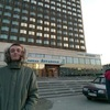 Никита, 112, г.Луганск