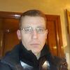 Олег, 47, г.Саранск