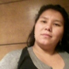 Амина, 26, г.Шымкент (Чимкент)