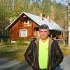Виталий, 52, г.Новороссийск