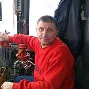 Масленников Денис Але 42 Зуевка
