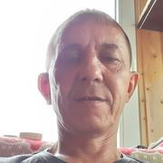 Сергей 55 Краснодар