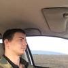Руслан, 18, г.Киев