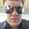 Сергей Бухмин, 20, г.Москва