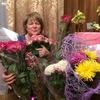 Маргарита, 50, г.Курск