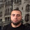 Андрій, 25, г.Хмельницкий