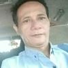 Arief, 45, г.Джакарта