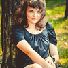 Юлия, 26, г.Обухов