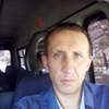 Эрик, 38, г.Щелково