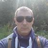 Александр, 32, г.Борисов