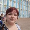 Людмила, 33, г.Кострома