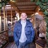 Юрий, 57, г.Могилев