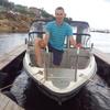 Юрий, 24, г.Самара