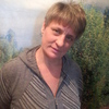 Галина, 53, г.Шелехов