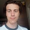 Георгий, 21, г.Санкт-Петербург