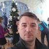 Александр, 36, г.Тирасполь