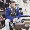 Андрей, 24, г.Курск