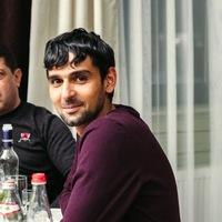 Арман, 30 лет, Овен, Краснодар