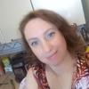 Ольга, 40, г.Кириши