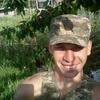 Vitalik, 23, г.Винница