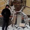 Виталий, 24, г.Ленинск-Кузнецкий