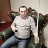 владимир, 20, г.Санкт-Петербург