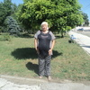 НАДЕЖДА, 42, г.Слободзея