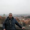Александр, 51, г.Вильнюс