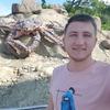 Юрий, 23, г.Владивосток