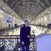 Денис, 28, г.Ставрополь