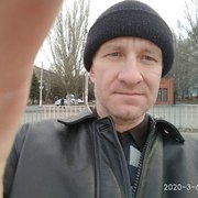 Александр 50 Дружковка