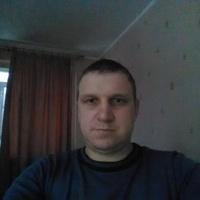 Игорь, 40 лет, Близнецы, Санкт-Петербург