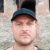 Dmitrij, 37, г.Запорожье