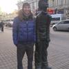 Олег, 27, г.Льгов