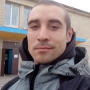 Игорь 29 Киев