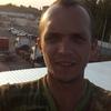 Роман Асташёнок, 24, г.Вязьма