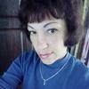 Alla, 46, Barysaw
