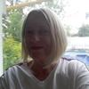 Elena, 59, Samara