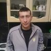 Павел, 31, г.Верхняя Салда