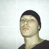 Данил, 37, г.Уфа