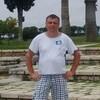 тимофей, 45, г.Курск