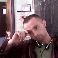 Oleg, 30 лет, Лев, Ровно