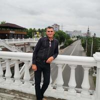 Владимир, 31 год, Телец, Красноярск