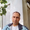 сергей, 45, г.Херсон
