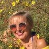 Elena Zhukova, 30, Saint Louis