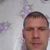 Юрии Мялицин, 36, г.Екатеринбург